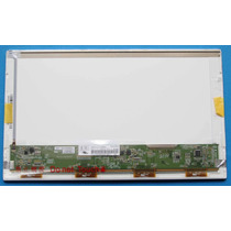 Tela 12.1 Led 30 Pin Para Asus Eee Pc 1201 Séries Hsd121phw1