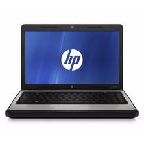 Notebook Hp 430 - 8gb Ram, Core I3