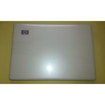 Tela Lcd Notebook Hp Pavilion Dv2000 Dv4 Series Completa