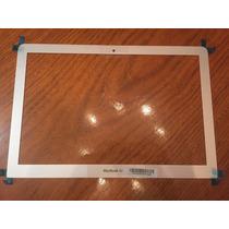 Moldura Frontal Aluminio Macbook Air 13,3 - A1369 | A1466