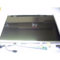 Tela Notebook Acer Aspire 3100 Séries Bl51