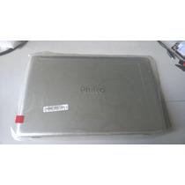 Tela Touch Completa Notebook Philco 11b S1044w8 - Nova