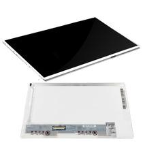 Tela Led 14 Original Notebook Cce Wm545b - B140xw01 V.8 -d4