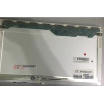 Tela 16.4 Lcd Lp 164wd1 (tl) (a1) Sony Modelo Pcg- 81114ll