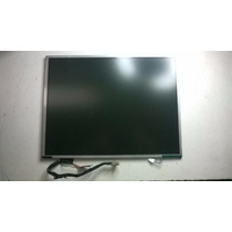 Tela Monitor Para Notebook Sony Vaio Pcg-662r Original