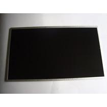 Tela Led 14.0 N140bge-l23 - Positivo/hp/lenovo/acer
