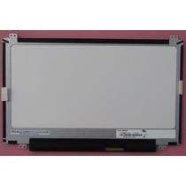 Tela 11.6 Led Slim B116xw03 N116bge-l42 Netbook Acer One 722