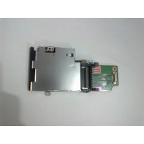 Leitor Pci Express Dell Inspiron 1525 Pn 48.4w025.021