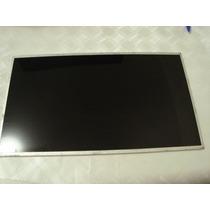 Tela 15.6 Led Lp156wh4 (tl) (n2) Notebook Gateway