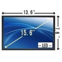 Tela Led 15.6 B156xw02 V.2 Note Acer Aspire 5551-1 Br237
