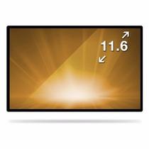Tela Lcd 11.6 Slim Led Para Netbook Philco Asus E Outros