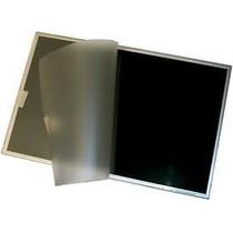 Tela Led 14 Original Notebook Itautec A7520