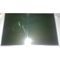 Tela Notebook 15.4 Lampada B154pw01 V.0 - Semi-nova