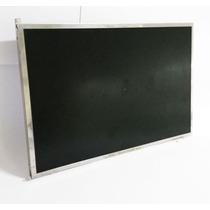 Tela De Notebook T400 Lenovo 14,1 N141c3-l07 Ref.9601
