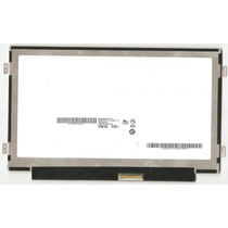 Tela 10.1 Led Slim Notebook Acer Aspire One D270