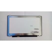 Tela Netbook Philco 11,6 11.6 Slim 30 Pinos B116xw05