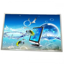 Tela 14.0 Led Notebook Hp 622572-001 Lacrada