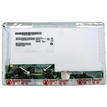 Tela Netbook 10.1 Led Hp Mini 210