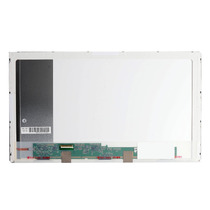 Asus K73e Laptop 17.3 Lcd De Tela Matte