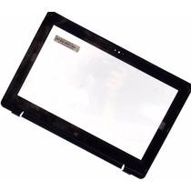 Tela Touch Screen Philco 11b Phn11b 11.6 Polegadas Novo
