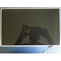 Tela Lcd 14.1 141wb05a Original Notebook Intelbras Cm-2