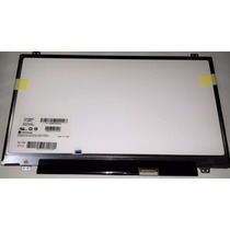 Tela 14.0 Led Slim Notebooks Cce Acer Positivo Hp Lg Sti