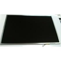 Tela Lcd Para Notebook Lg 14.1 R400 R405 Original Lp141wx3