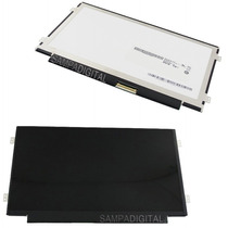 Tela 10.1 Led Slim Acer Aspire One D255 D257 D260 B101aw06