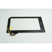 Touch Screen Digitizer For Acer Iconia Tab B1-a71 B1 A71 Tab
