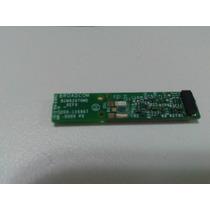 Bluetooth + Flat Notebook Itautec Ibm Lenovo Asus Hp Bcm9207