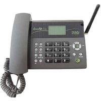 Telefone Celular Rural Mesa 2 Chip Novidade!! Quadriband