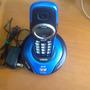 Telefone Sem Fio Vtech
