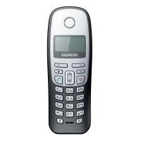 Fone Siemens Cl60 - Serve Para C6010, Cl6010, Cl6015