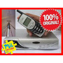 Telefone Super Potente Sem Fio Longo Alcance 40 Km