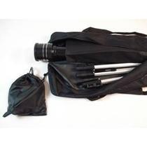 Bolsa Para Telescópio E Tripé F90060m