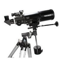 Telescópio Greika Bt 40080eq / Equatorial Newtoniano