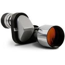 Mini Telescópio Espião. Potente, Compacto E Discreto