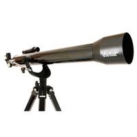 Telescópio Estudar Astronomia E O Mundo Ao Seu Redor