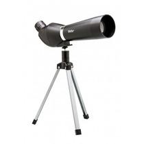 Luneta C/ Lente 50 Mm Ampliação De 18x/36x Vivitar Vivtv1836
