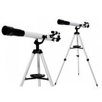 Telescópio Nativa F80070 70mm