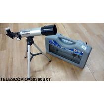 Kit Telescopio Profissional