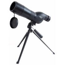 Luneta 60mm Skylife Sk 30-90x60b Water Resistant Shockproof