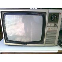 Televisão National Color