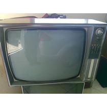 Tv Antiga Colorado