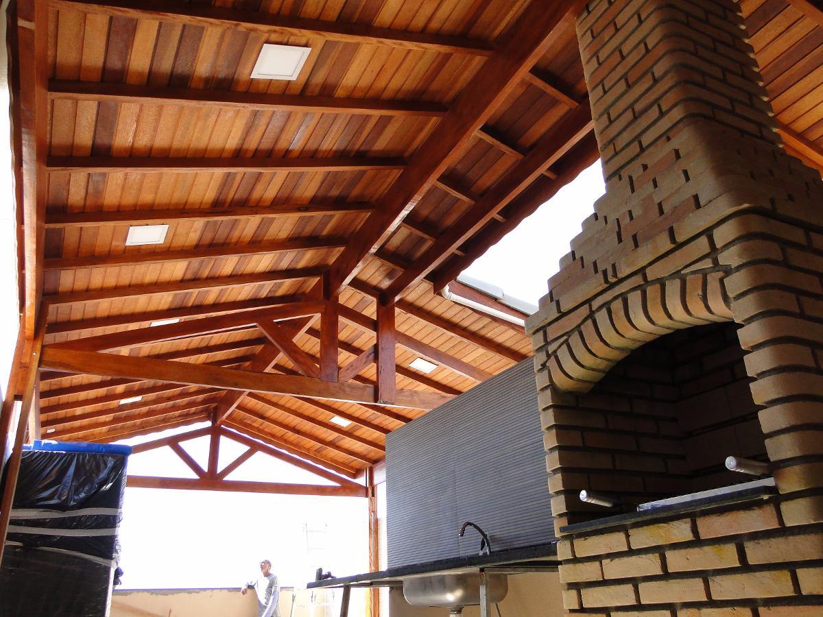 telhadista-reforma-de-telhado-telhados-novos-e-carpinteiro-451421-MLB20776466530_062016-F.jpg