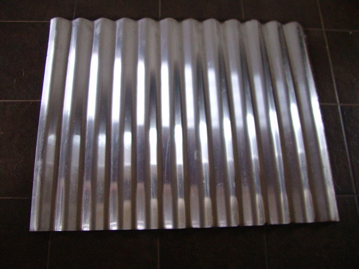 #50557B As Telhas De Alumínio Trapezoidal São As Mais Encontradas Em  1328 Preço De Janelas De Aluminio Em Porto Alegre