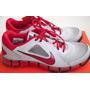 Tênis Nike Air Max Flex Training Tr 2 42 Novo Original