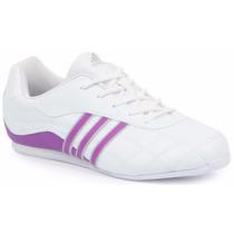 Tenis Adidas Kundo K G29211 Aqui É Original Com Nota Fiscal