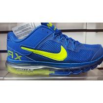 Tênis Nike Air Max Varios Modelos Exclusivos Vale Apena Leva