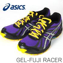 Tênis Asics Gel-fuji Racer